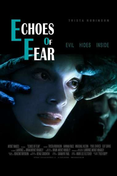 Film Echoes Of Fear 2018 Film Online Subtitrat In Romana 97fadil212